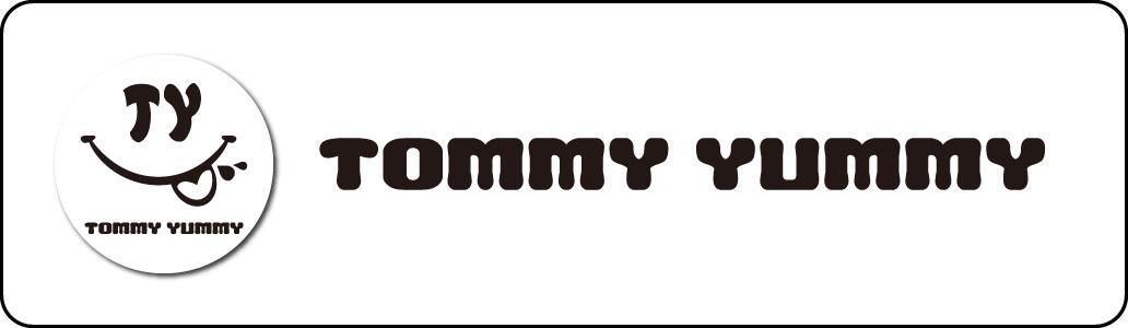 tommy yummy トミーヤミー 焼き菓子 こいけひとみ 地産地消 コマデリ
